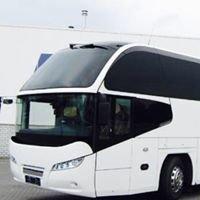 BUS 2000 TRAVEL - Agenzia Viaggi & Noleggio Bus e Auto