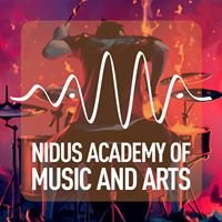 Nidus Academy of Music and Arts