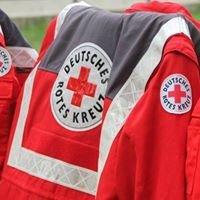 Deutsches Rotes Kreuz Kreisverband Grevenbroich e.V.