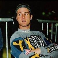 LARRY WARD ( Big Bird ) Motocross / Supercross Star... Fan page
