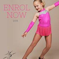 East Maitland Academy of Dance