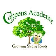 Coppens Academy Childcare Centre