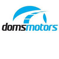 Doms Motors PTY LTD