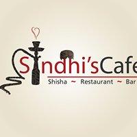 Sindhi's Cafe