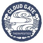 Cloud Gate Therapeutics
