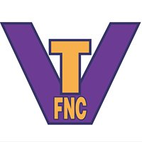 Violet Town Football Netball Club Inc