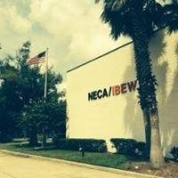 Electrical Training Alliance of Jacksonville