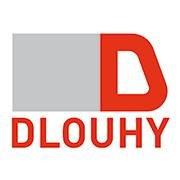DLOUHY GmbH FAHRZEUGBAU