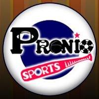 Pronio Sports