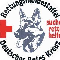 BRK Rettungshunde Nürnberger Land