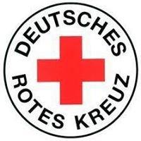 Deutsches Rotes Kreuz Kreisverband Herford Stadt e.V.