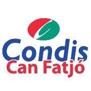 Condis Can Fatjó