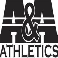 A & A Athletics