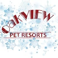 Oakview Pet Resort