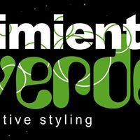 Pimienta Verde - Creative Styling