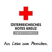 Rotes Kreuz Bezirksstelle Perg