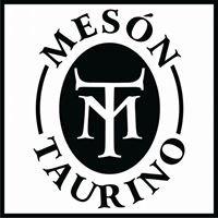 Mesón Taurino