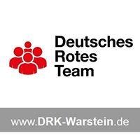 Deutsches Rotes Kreuz DRK - OV Warstein e.V.