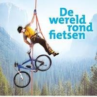 Jan Terpstra Cycling World
