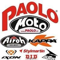 PAOLO s.r.o
