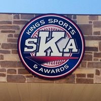 Kings Sports And Awards