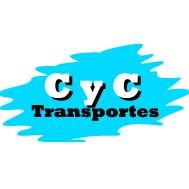 Transportes C y C