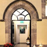 The Forum-Mountmellick Boutique Hostel Accommodation