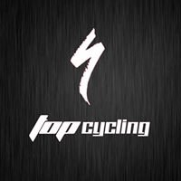 Top Cycling