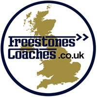 Freestones Coaches