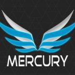 Mercury Sports & Apparel