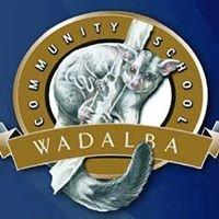 Wadalba Community School
