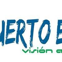 Puerto Eten visión al futuro