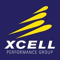 Xcell Performance Group