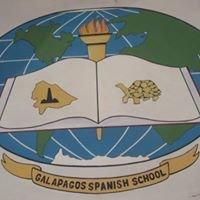 Galapagos Spanish School in Quito