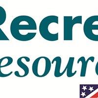 Recreation Resource USA