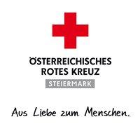 Rotes  Kreuz Leibnitz