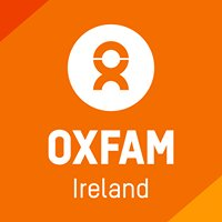 Oxfam Home Francis St.