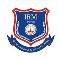 Institute of Rural Management, Jaipur