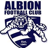 Albion Football Club
