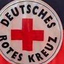 Deutsches Rotes Kreuz Ortsverein Hirschhorn (Neckar)
