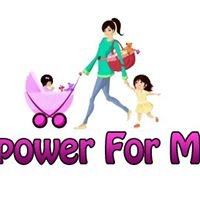 Empower For Moms