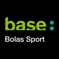 Base Bolas Sport