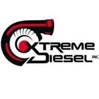 Xtreme Diesel Inc.