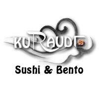 Kuraudo sushi&bento