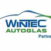 Wintec Autoglas Katz