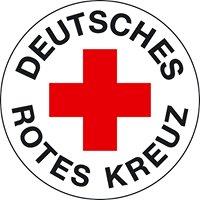 Deutsches Rotes Kreuz Ortsverein Lengenfeld