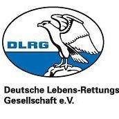 DLRG Landesverband Baden e.V.