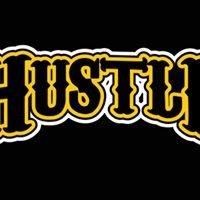 San Diego Hustle Baseball
