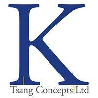 Kiesly Tsang Concepts Ltd