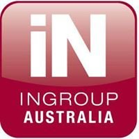 Inproof & Goldfields Towing, Transport & Emergency Services